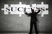 ۵ دارایی کارآفرینان موفق