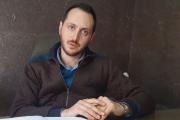 مصاحبه با کارآفرین، دکتر علیرضا غنی پور