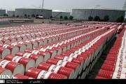زیان ۱۳میلیارد دلاری ایران از سقوط قیمت نفت