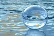 میزان هدررفت آب در تهران ۱۲ درصد است