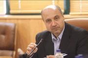 پیش نویس قرارداد عملیاتی صادرات گاز به عراق تنظیم شد