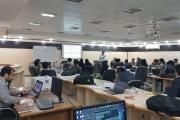 برگزاری نخستین رویداد ملی کارآفرینی بندر هوشمند در دانشگاه بوشهر