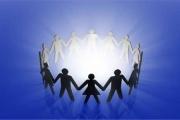 88 هزار فرصت شغلی در بخش تعاون ایجاد شد