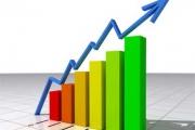 دولت تدبیر ماهانه فقط ۹۴۵۰ شغل خالص ایجاد کرد نه 700 هزار شغل