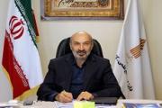 راه اندازی نخستین مرکز کارآفرینی و نوآوری دانشگاه علمی کاربردی در شیراز